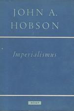 Hobson: Imperialismus : (Studie), 1962
