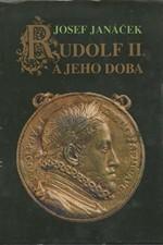 Janáček: Rudolf II. a jeho doba, 1987