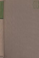 Rajchl: Štefánikova pařížská léta, 1937