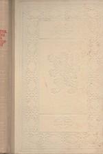Krátký: Apoštol míru J.A. Komenský : Výbor z díla Jana Amose Komenského, 1949