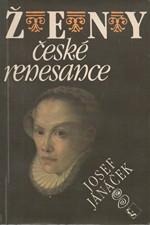 Janáček: Ženy české renesance, 1987