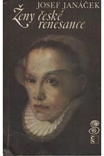 Janáček: Ženy české renesance, 1976
