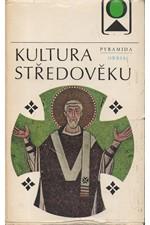 Spunar: Kultura středověku, 1972