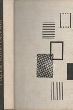 Dolejší: Noviny a novináři : Z poznámek a vzpomínek, 1963