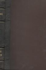 Ludwig: Duch a čin : rozmluvy s Masarykem, 1947