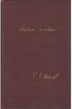 Masaryk: Světová revoluce : Za války a ve válce 1914 - 1918, 1925