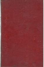 Čapek: Hovory s T. G. Masarykem, 1947