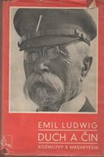 Ludwig: Duch a čin, 1935