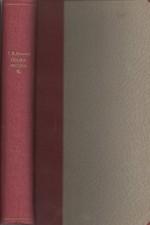 Masaryk: Otázka sociální : Základy marxismu filosofické a sociologické. I-II, 1936