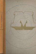 Masaryk: Volá Londýn, 1946
