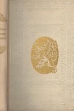 Březan: Poslední Rožmberkové, 1941
