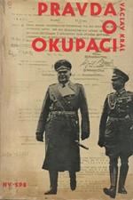 Král: Pravda o okupaci, 1962