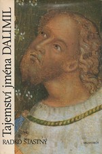 Šťastný: Tajemství jména Dalimil, 1991