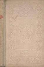 : Kniha o bolesti a smutku : Výbor z moravských kronik XVII. století, 1948