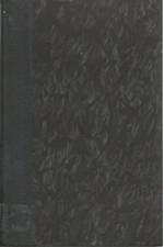 Hajšman: Česká mafie : Vzpomínky na odboj doma, 1934