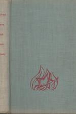 : Památná místa bojů proti fašismu : Sborník, 1961