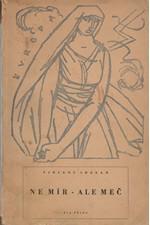 Sheean: Ne mír - ale meč, 1946