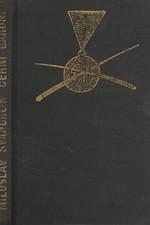 Švandrlík: Černí baroni aneb Válčili jsme za Čepičky, 1969