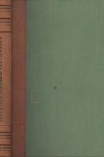 Drtina: A nyní promluví Pavel Svatý- : londýnské rozhlasové epištoly z let 1940-1945, 1946