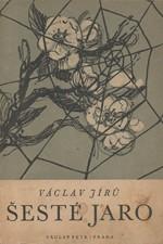 Jírů: Šesté jaro, 1946