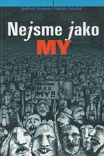 Strašnov: Nejsme jako my, 2001