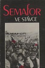 Novotný: Semafor ve stávce, 1990