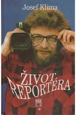 Klíma: Život reportéra, 1996
