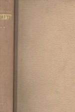 Beneš: Paměti. Část II., Od Mnichova k nové válce a k novému vítězství. Svazek 1, 1948
