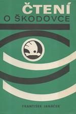 Janáček: Čtení o Škodovce, 1978