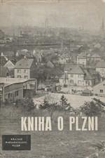 : Kniha o Plzni : Sborník, 1963