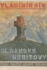 Sís: Olšany, 1929