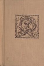 Janáček: Vyprávění o Staroměstské radnici, 1961
