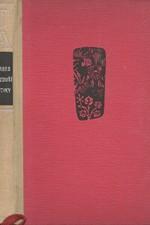Arbes: Z ovzduší politiky, 1957