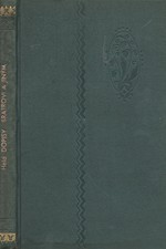 Held: Dopisy bratrovi a jiným, 1939