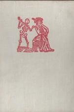 Bičík: Knihy Smolné, 1969