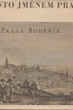 Šiktanc: Město jménem Praha, 1966