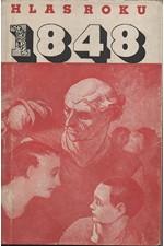 Kazimour: Hlas roku 1848, 1948