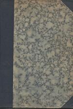 Pekař: Žižka a jeho doba, díl  1.: Doba se zvláštním zřetelem k Táboru, 1927