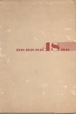 : 48.: 1348, 1648, 1848, 1948, 1947