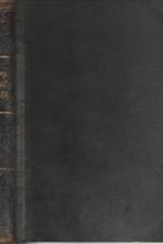 Jedlička: Boje v Čechách a na Moravě za války roku 1866. Díl 1, Do bitvy u Králové Hradce, 1883