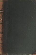 Tomek: Děje království Českého, 1891