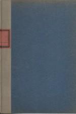 Dorazil: Vládcové v dějinách Evropy : (800-1648). Kniha 2, Doba křížových výprav (XII. a XIII. století), 1934