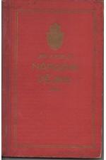 Poklop: Národní dějiny pro mládež ve škole i v rodině, 1902