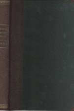 : Dopravní místopisný lexikon Československé republiky, 1928