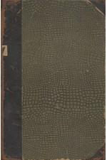 Brdlík: Průvodce po dějinách věku starého, středního a nového, 1902