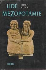Klíma: Lidé Mezopotámie, 1976