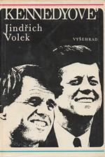 Volek: Kennedyové, 1970