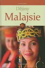 Milner: Dějiny Malajsie, 2009