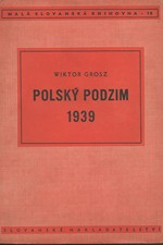 Grosz: Polský podzim 1939, 1950