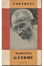 Pilát: Mahátma Gándhí, 1964